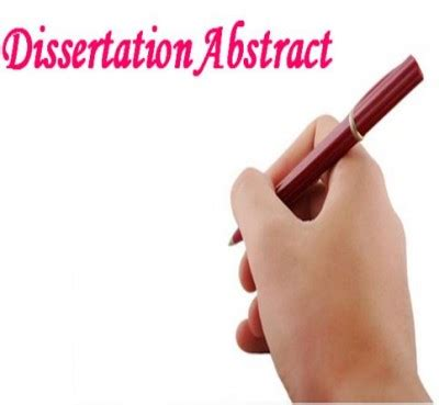 How To Write Phd Thesis Acknowledgements PHD thesis